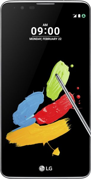 HTC One A9s vs LG Stylus 2 Karşılaştırması