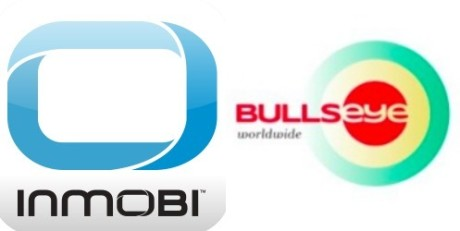 inmobi Bullseye Worldwide