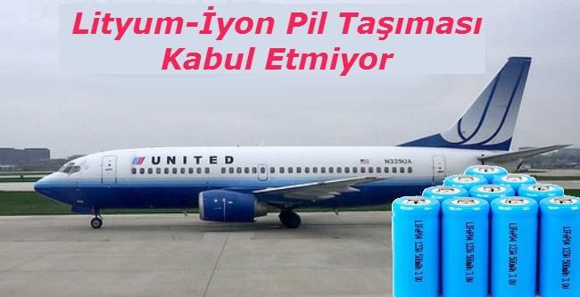 united-lityum1