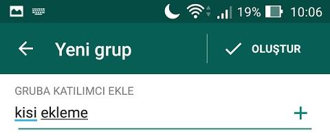 whatsapp-grup-kurma