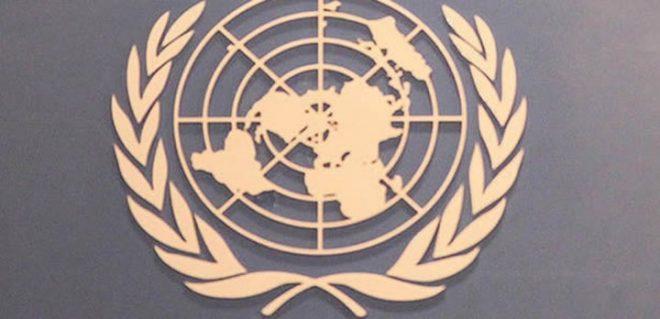 Birleşmiş Milletlerden Apple-FBI Davasına Tam Destek