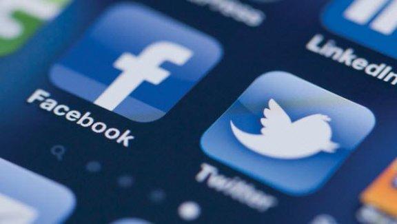 Facebook ve Twitter Giriş Engeli Neden Diyorsanız