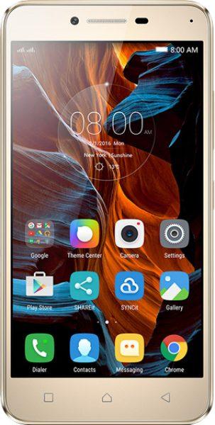 Lenovo Vibe K5 Plus ve Samsung Galaxy J7 Pro karşılaştırması