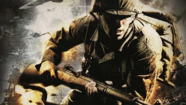 Medal of Honor Sonunda Ücretsiz!