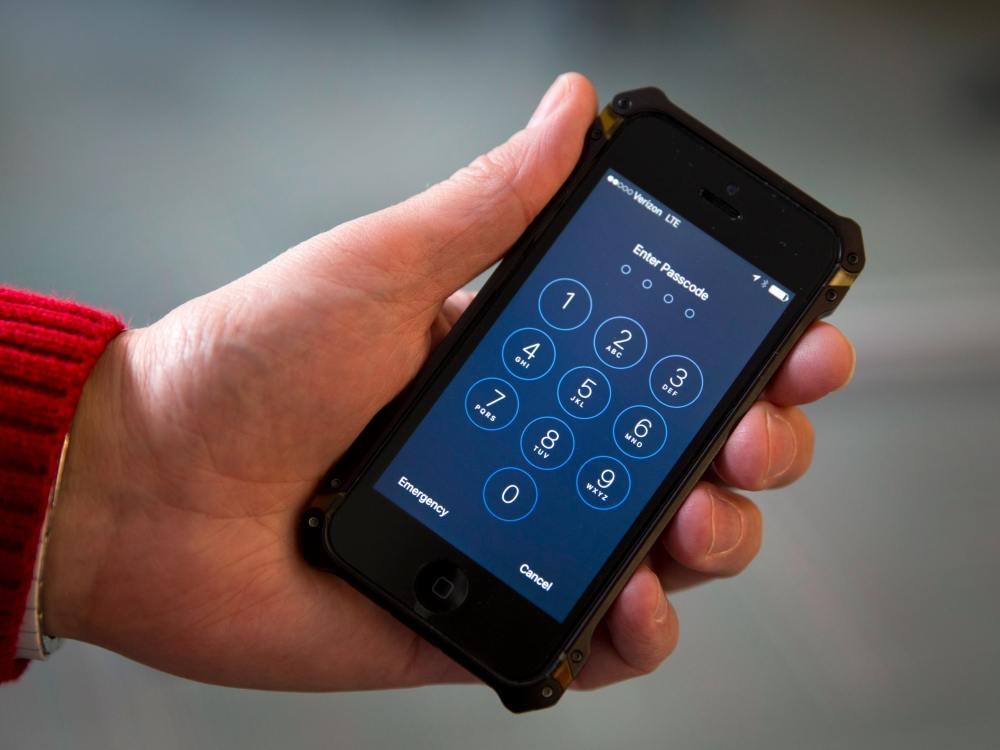 Popüler Uygulamarın Güvenliği Artıyor! .