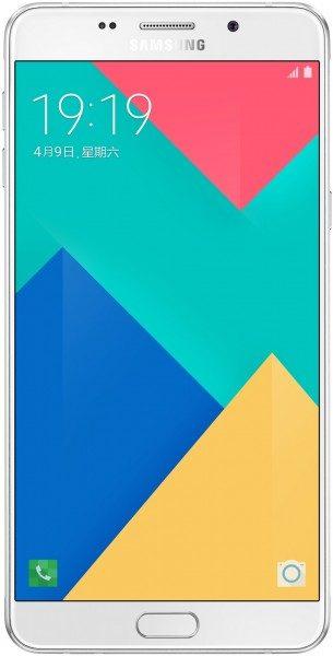 LG Q6 ve Samsung Galaxy A9 Pro (2016) karşılaştırması