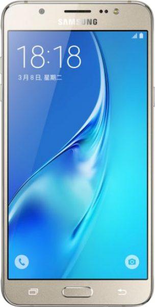 Samsung Galaxy J7 (2016) ve Sony Xperia XZ1 karşılaştırması