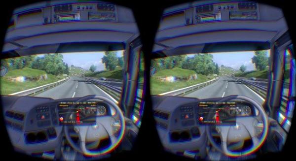 VR (Sanal Gerçeklik) ile Oynayabileceğiniz En İyi 13 Oyun