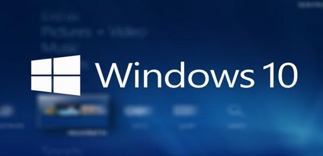 Windows 10 tarihi rekorunu kırdı!