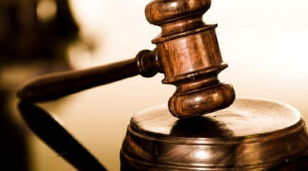 abd-mahkemesinden-apple-karari