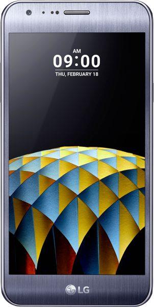 LG X cam ve LG G6 karşılaştırması
