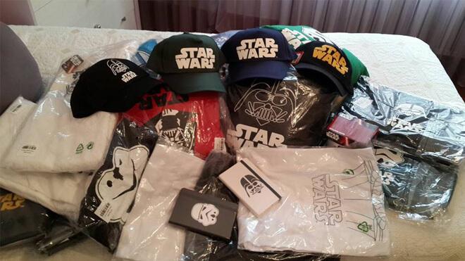 bim-star-wars ürünleri
