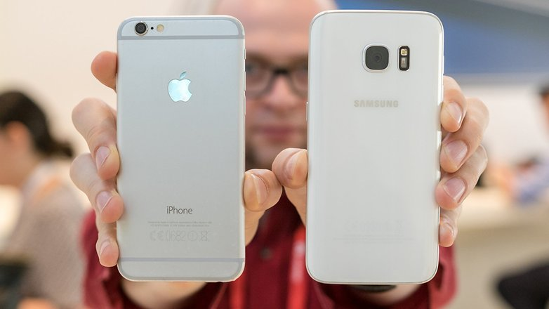 galaxy-s7-vs-apple-iphone-6s