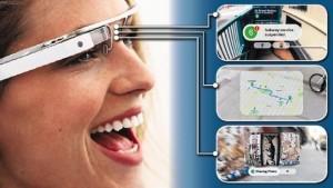 google-glass-ne-ise-yarar