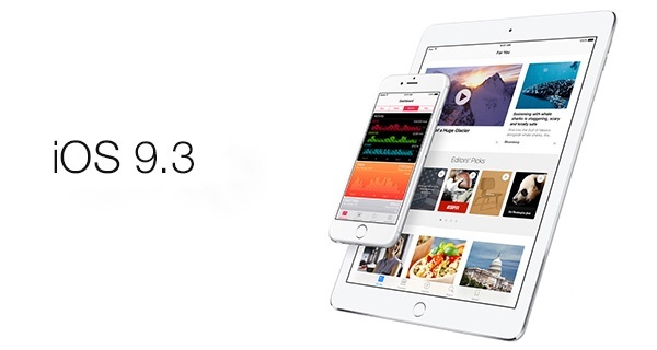iOS-9.3-main-features