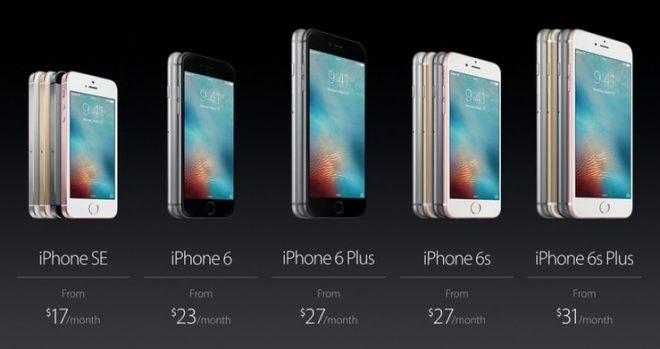 iPhone se - Cepkolik-4