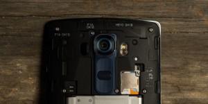 lg-g4-kamerasi-nasil