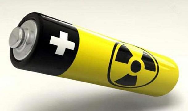 rus-bilim-insanlari-nukleer-pil-uretecek
