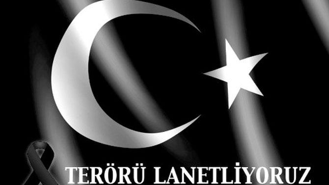 teror_terorulanetliyoruz
