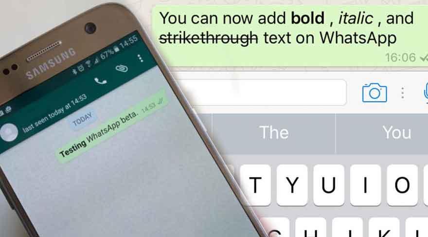 whatsapp-font