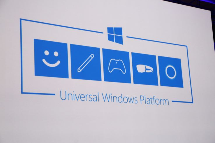 windows-10-ink-mode