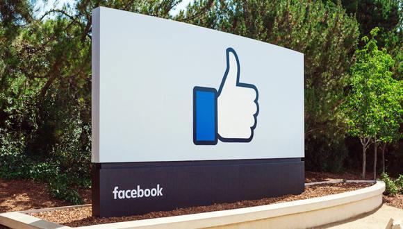 1 Milyon Kişi Gizlenerek Facebook'a Giriyor!