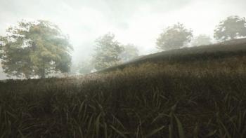 Battlefield 5'in Ekran Görüntüleri