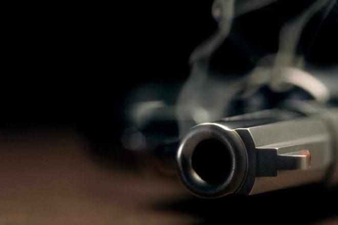 Facebookta Silah Reklamları Yasak!