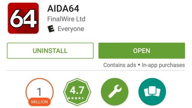 Google Play Store'da Bu Uyarıya Dikkat!