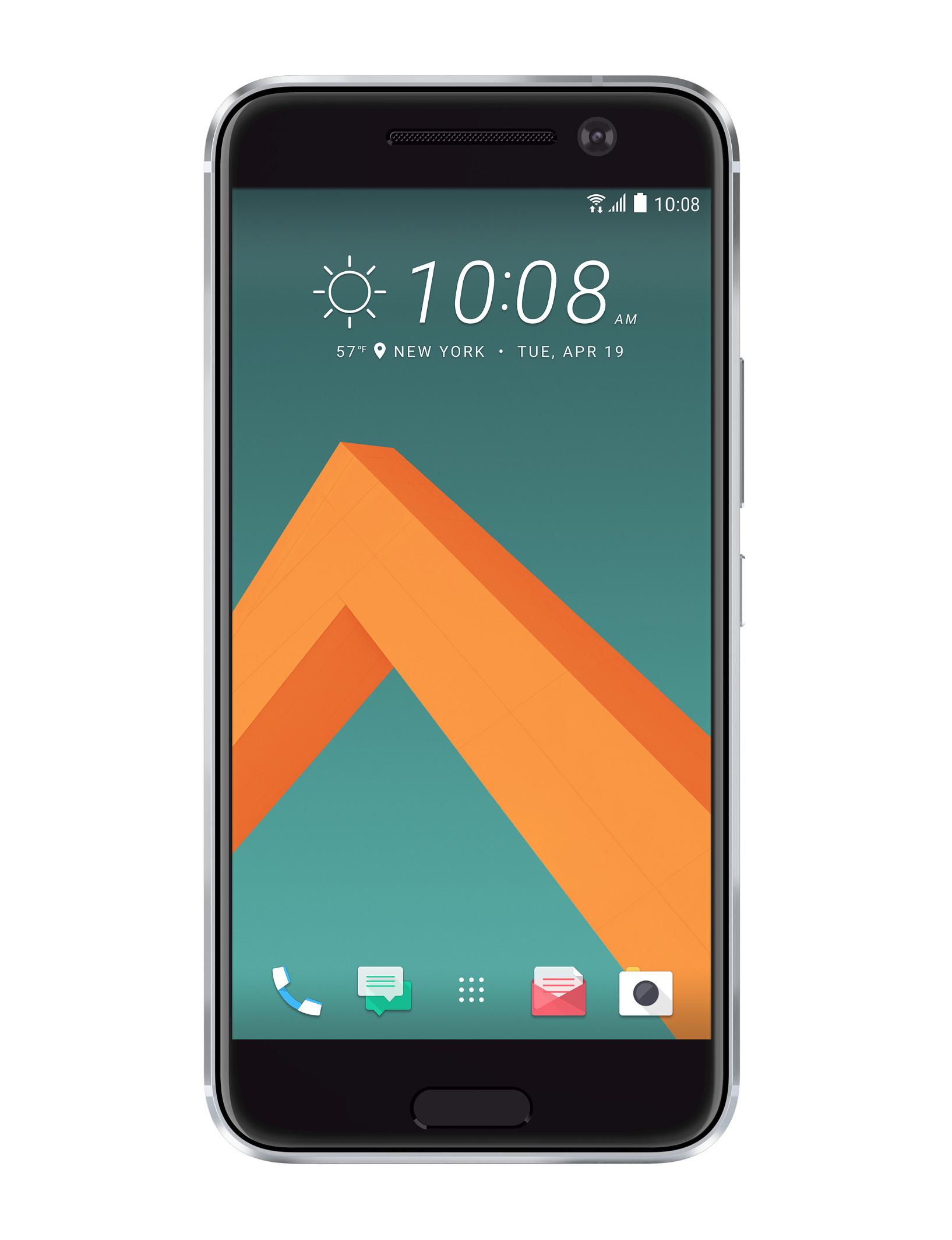 HTC-10-1