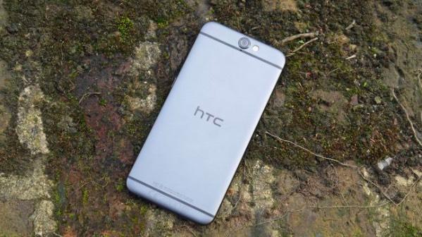 HTC 10-4
