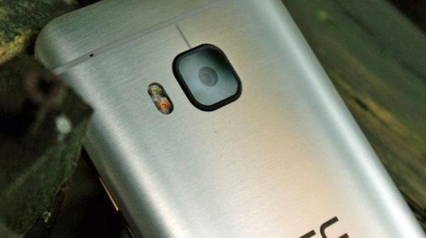 HTC 10-6