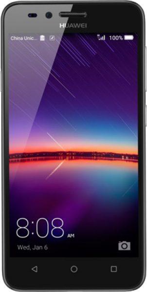 Huawei Y3 2