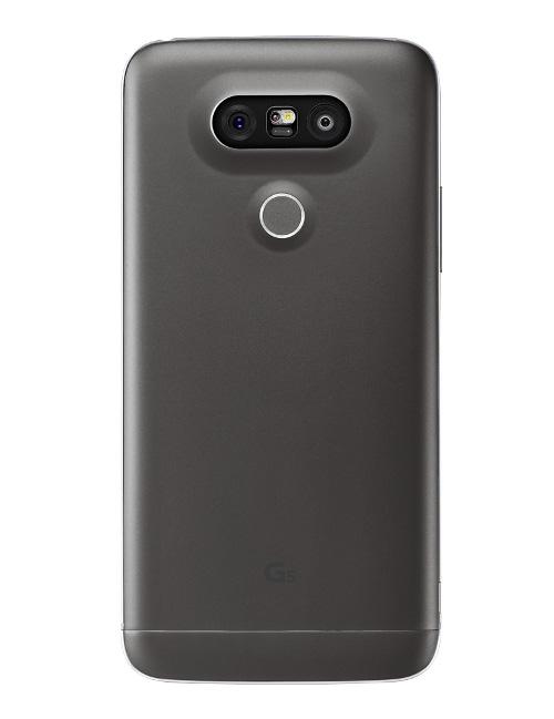LG-G5-4