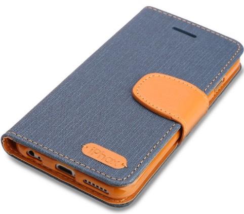 Souldio Flip Wallet