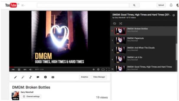 Youtube muzik indirme-1