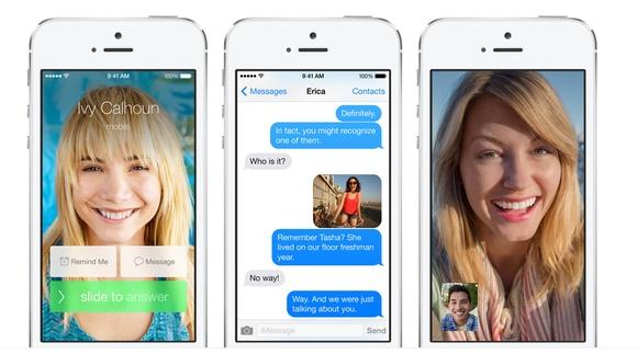 phone-facetime-messages