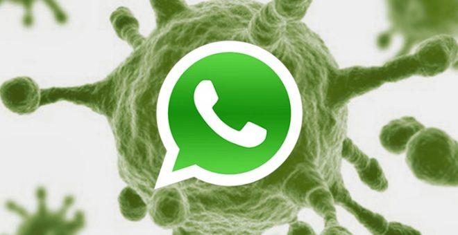 whatsapp-zararli-yazilim