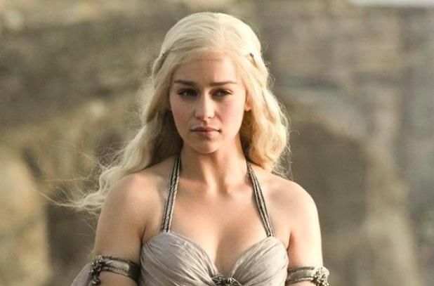 Game Of Thrones 6 Sezon 4 Bölüm Türkçe Altyazılı Türkiyede Ilk