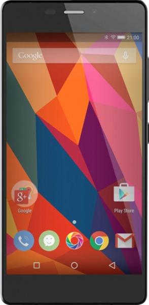 Samsung Galaxy S7 Active ve General Mobile Discovery Elite Plus karşılaştırması