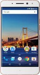 General Mobile GM 5 Plus ve Samsung Galaxy A9 (2018) karşılaştırması