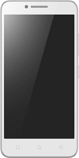 Xiaomi Redmi 5 Plus ve Lenovo Vibe C karşılaştırması