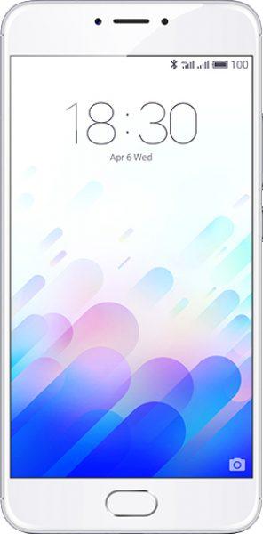 Meizu M3 Note vs Xiaomi Mi A2 Lite Karşılaştırması
