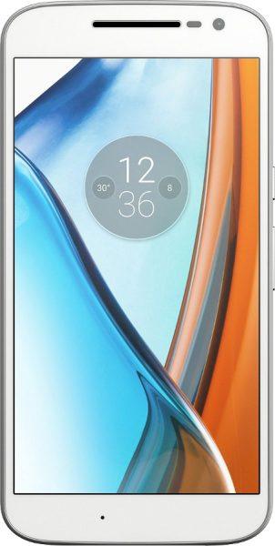 Motorola Moto G4 ve Samsung Galaxy Note 4 karşılaştırması