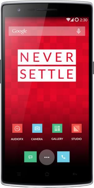 OnePlus One ve Huawei P10 karşılaştırması