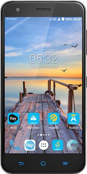 Turkcell T70 ve LG G2 mini karşılaştırması