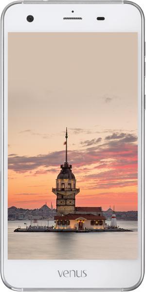 Vestel Venus V3 5570 ve Samsung Galaxy S9 Plus karşılaştırması