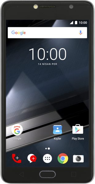 Xiaomi Mi A1 ve Vodafone Smart Ultra 7 karşılaştırması