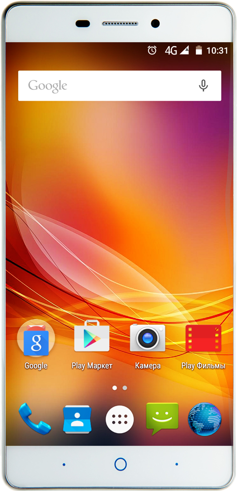ZTE Blade X9 ve Samsung Galaxy J7 Pro karşılaştırması