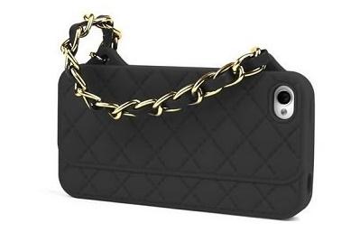 iphone çanta